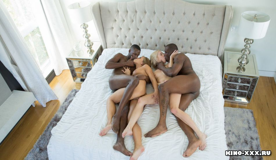 blacked_pics_two_black_guys_13