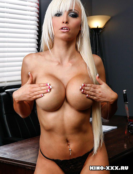 brazzers_pics_whore_pass_4