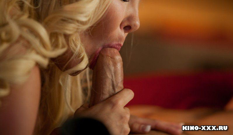 babes.com_pics_aaliyah_love_in_suaves_caricias_7