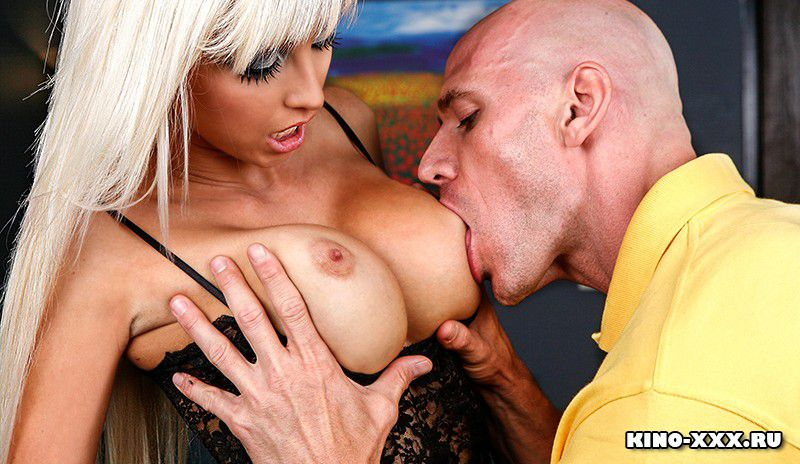brazzers_pics_whore_pass_1