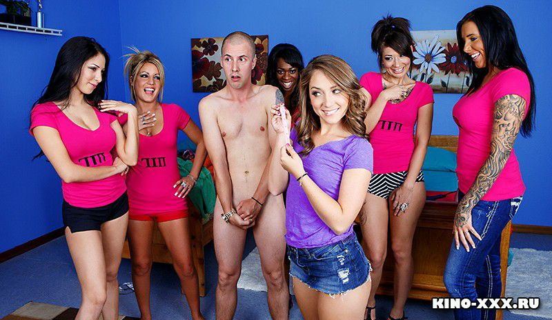 brazzers_pics_remy_lacroix_exxtra_6
