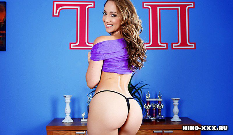 brazzers_pics_remy_lacroix_exxtra_2