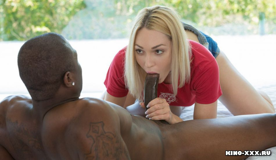 blacked_pics_lily_labeau_hot_bf_7