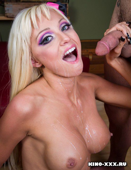 brazzers_pics_rikki_six_dolly_pop_15