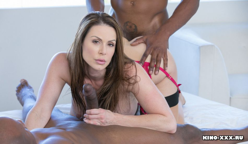 blacked_pics_kendra_cheated_on_husband_12
