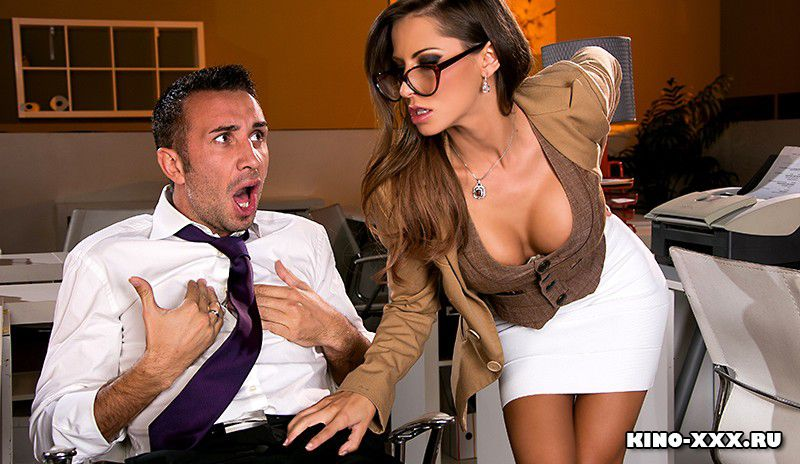 brazzers_pics_madison_ivy_big_tits_at_work_5