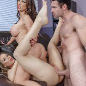 brazzers_pics_one_last_shot_15