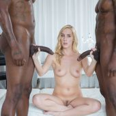blacked_pics_cadence_addicted_to_bbc_7