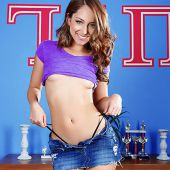 brazzers_pics_remy_lacroix_exxtra_1