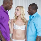 blacked_pics_cadence_addicted_to_bbc_5